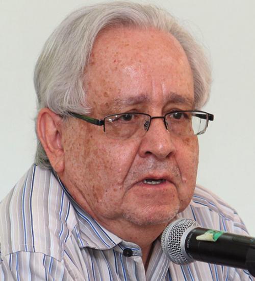 Image result for José Alfonso Cebreros Murillo